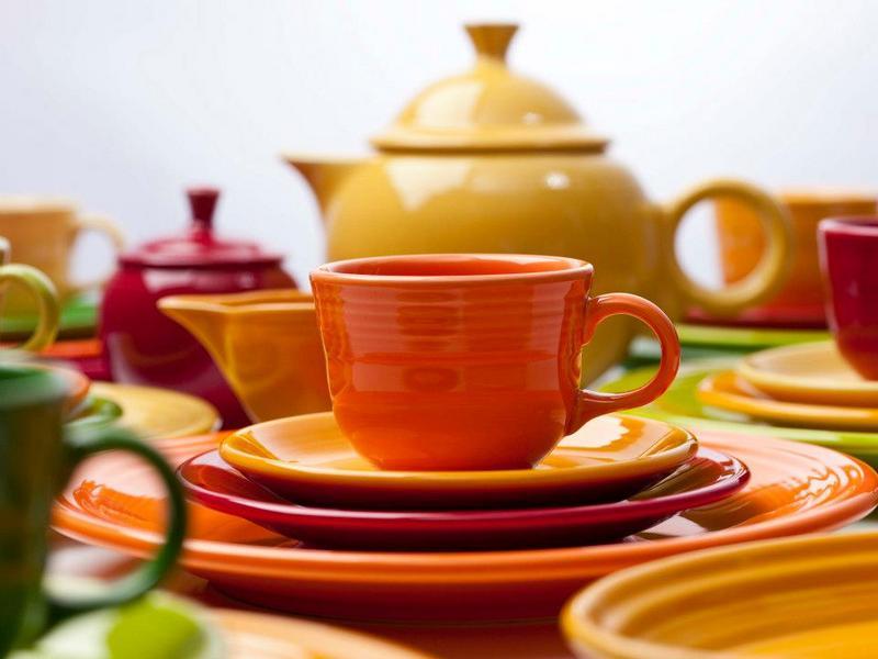Fiestaware sale, Fiestaware outlet, fiestaware dishes, fiestaware
